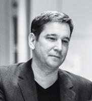 Marcus Kaiser